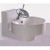 东鹏陶瓷卫浴产品W455