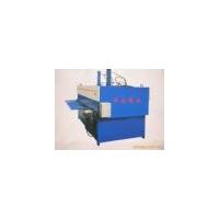 建筑木工设备拼板机