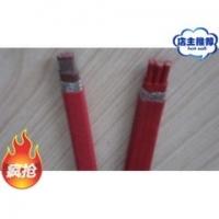 华阳生产三相恒功率加热电缆 RDP3-J3-Q三芯恒功率电热