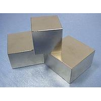 磁铁强力磁铁磁铁厂家永磁包装磁铁深圳磁铁厂