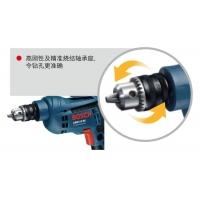 博世工具GBM10RE10mm电子调速正反转手电钻