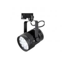 雷士照明商业照明导轨射灯TLED313