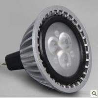 郑州雷士总代理供应正品LED MR16C光源