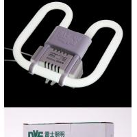 雷士照明郑州天利灯饰商行   蝴蝶管YDN-2D灯管节能灯管