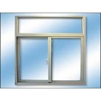 供应伟业门窗、铝合金门窗、封阳台、百叶窗、异形门窗