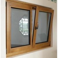 固定窗、平开窗、悬窗、工程门窗、别墅门窗