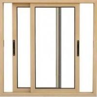 封阳台、铝木门窗、百叶窗、办公隔断
