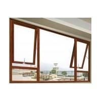 供应铝合金门窗   肯德基门、地弹簧门、扶手、百叶窗、阳光房