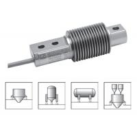 HBM波纹管称重传感器1-Z6FC3/100KG-1