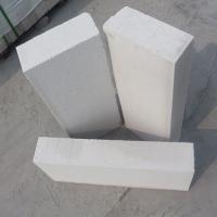 砂加气混凝土砌块 B05级A3.5 蒸压轻质砂加气 轻质砖