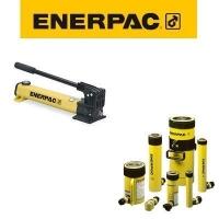 ENERPAC油缸