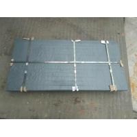 10+10双金属耐磨板 堆焊耐磨板