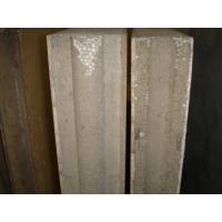 轻质隔墙板,防火墙板,隔音墙板