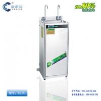 成都企業單位專用全自動電熱開水機超節能