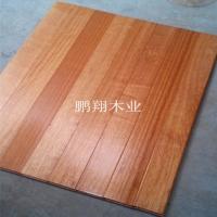 厂家直销实木地板  批发定制康帕斯地板