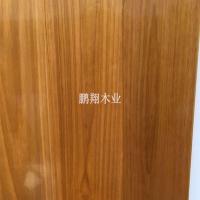 批发供应实木地板  厂家直销陶阿里PX-002实木地板