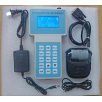 pm2.5粉尘浓度检测仪