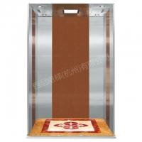 家用电梯v家用,中国品牌十大电梯,别墅图片电梯海边家用豪华别墅图片