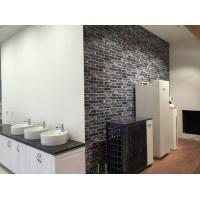 伊蕾科斯4P空气源采暖热泵-别墅专用空气能地暖