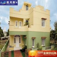 广东涂料厂家销售内外墙乳胶漆防碱防酸防潮 永不退色
