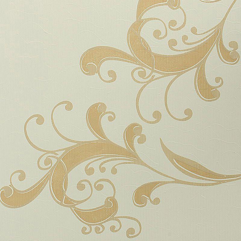 肌理漆丝网模具 肌理漆丝网模板 肌理漆印花滚