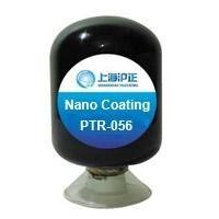 热固透明导电涂料PTR-056