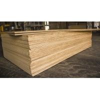 竹刨花板,竹纤维板