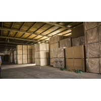 竹刨花板,竹纤维板,高密度板