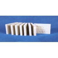 供应污水处理工程专用耐酸砖