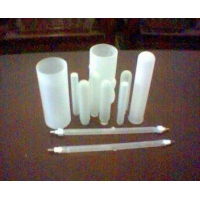 高硼玻璃专用蒙砂粉305