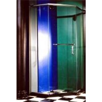 美丽华--开门淋浴房