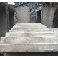 预制楼梯1