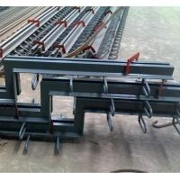GQF-L80型桥梁伸缩缝装置