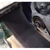 GB钢板腻子止水带200x6mm