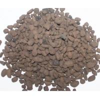 黄埔康盛陶粒
