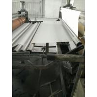 0.5mmpvc片材 pvc塑料薄板