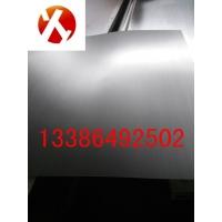 黑色PVC发泡带胶相册板 1.0发泡板双面带胶