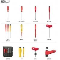 瑞士PB swiss tools手动工具