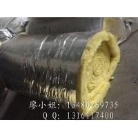 供应钢结构厂房隔热玻璃棉毡