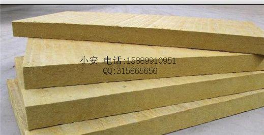 【坤耐正品】广州75kg 50MM防火保温板电影院填充隔音棉