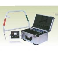 KYDW-1型路灯电缆故障测试仪