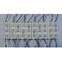 供应LED食人鱼模组厂家直销