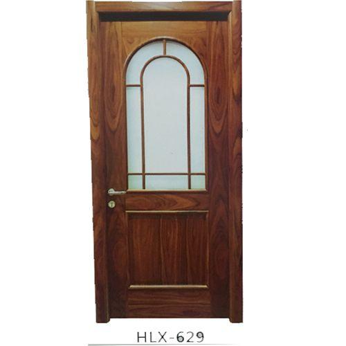 恒利兴门业欧式系列HLX-629