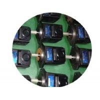 供应丹尼逊DENISON液压油泵T6C-010-1R00-C