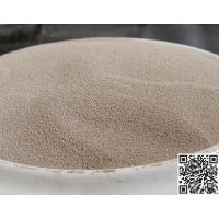 优质陶粒砂