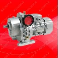 MBW02-Y0.18-C5无极减速器