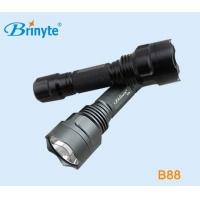供应狩猎手电筒Brinyte B88五档 夜间照明LED手电