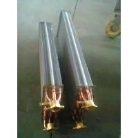 新风换气机组(带表冷器)