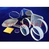 K9玻璃  光学玻璃  电控玻璃