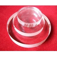 耐高温玻璃,质量上乘,耐高温指数高